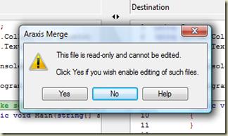 Araxis merge activation code